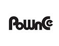 PoWnCe - Giày cầu lông Mizuno Wave Claw - Trắng