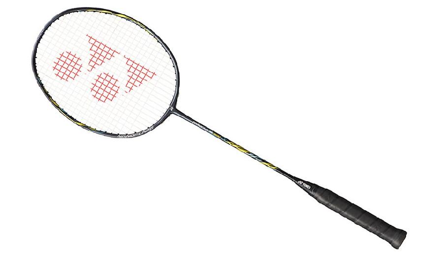 Vợt cầu lông Yonex Nanoflare 800 LT