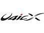U4icX - Giày cầu lông Mizuno Wave Fang NX - Xanh trắng hồng