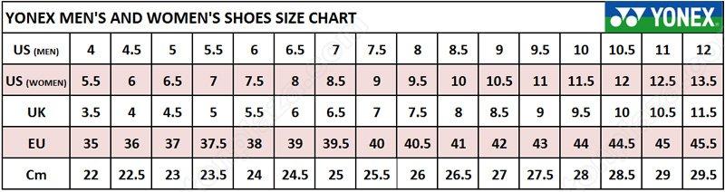 Giày cầu lông Yonex SHB Comfort Z2 Xanh hồng