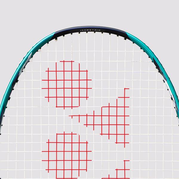 Vợt cầu lông Yonex NanoFlare 700 BL Chính Hãng