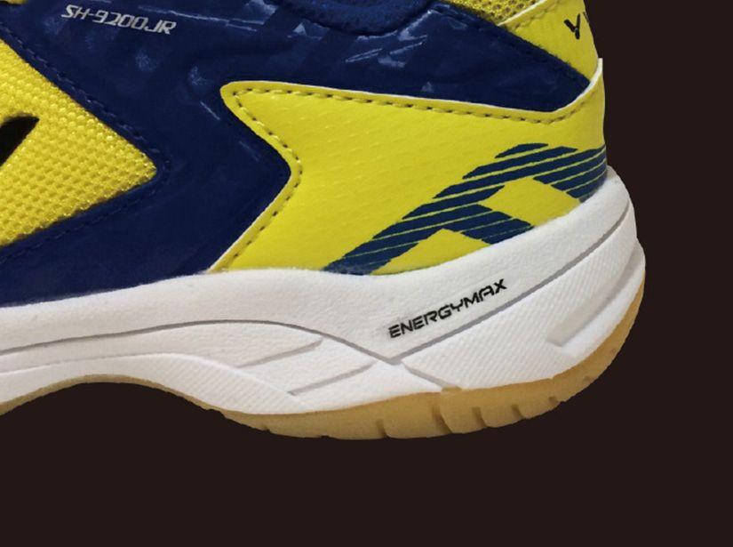 ENERGYMAX - Giày cầu lông Victor SH 170AB