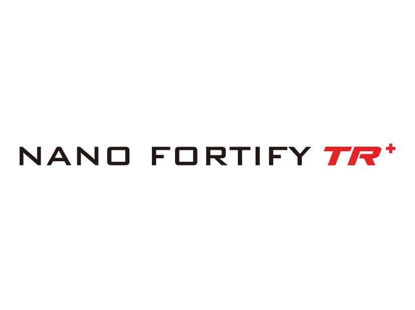 NANO FORTIFY TR + - Vợt cầu lông Victor ARS 90K